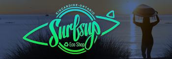 SurfsUp Banner Ad