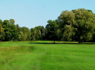 Kincardine Golf & Country Club