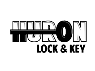 Huron Lock and Key